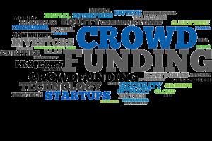 Crowdfunding: sapete cos'è?
