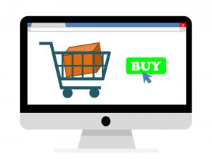 Il commercio online tra i protagonisti di EXPO Consumatori 4.0
