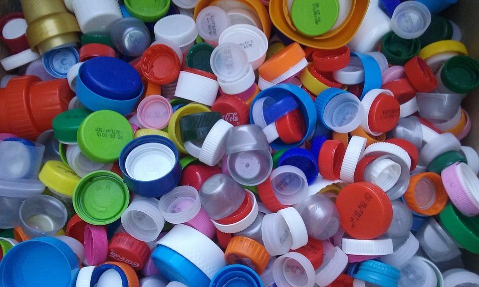Lascia La Plastica E Raddoppia Per Tutelare L Ambiente