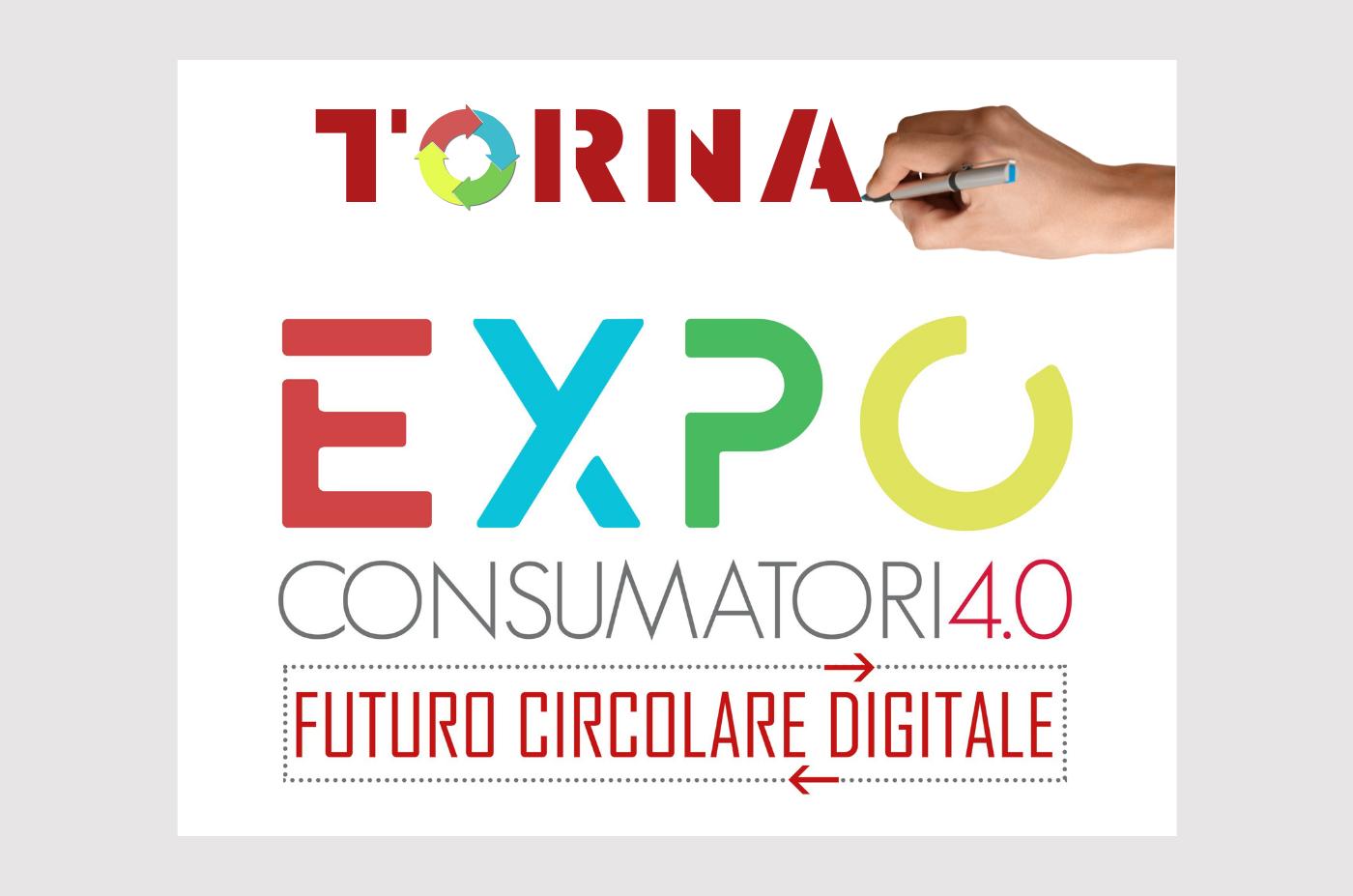 TORNA EXPO 2021
